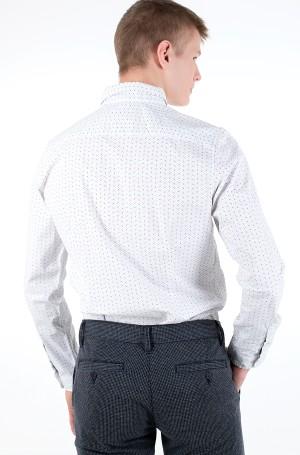 Marškiniai 1020872-3