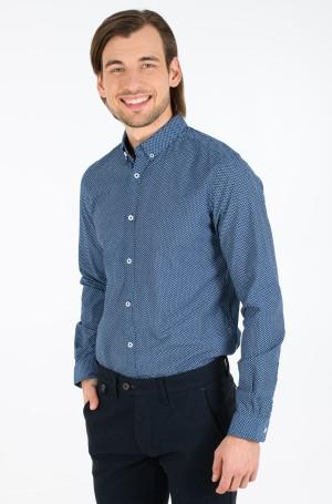 Marškiniai 1020872-1