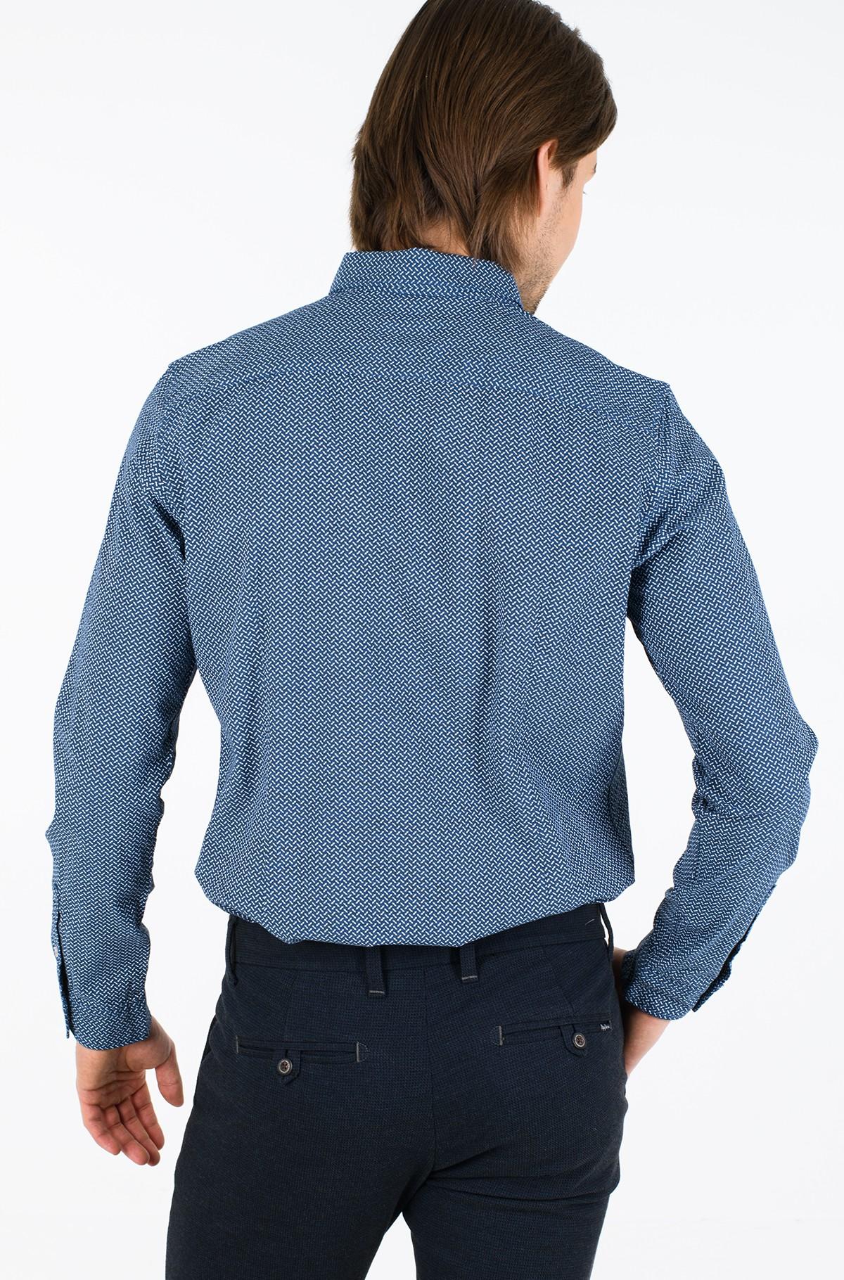 Marškiniai 1020872-full-2