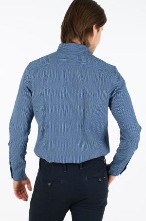 Marškiniai 1020872-2