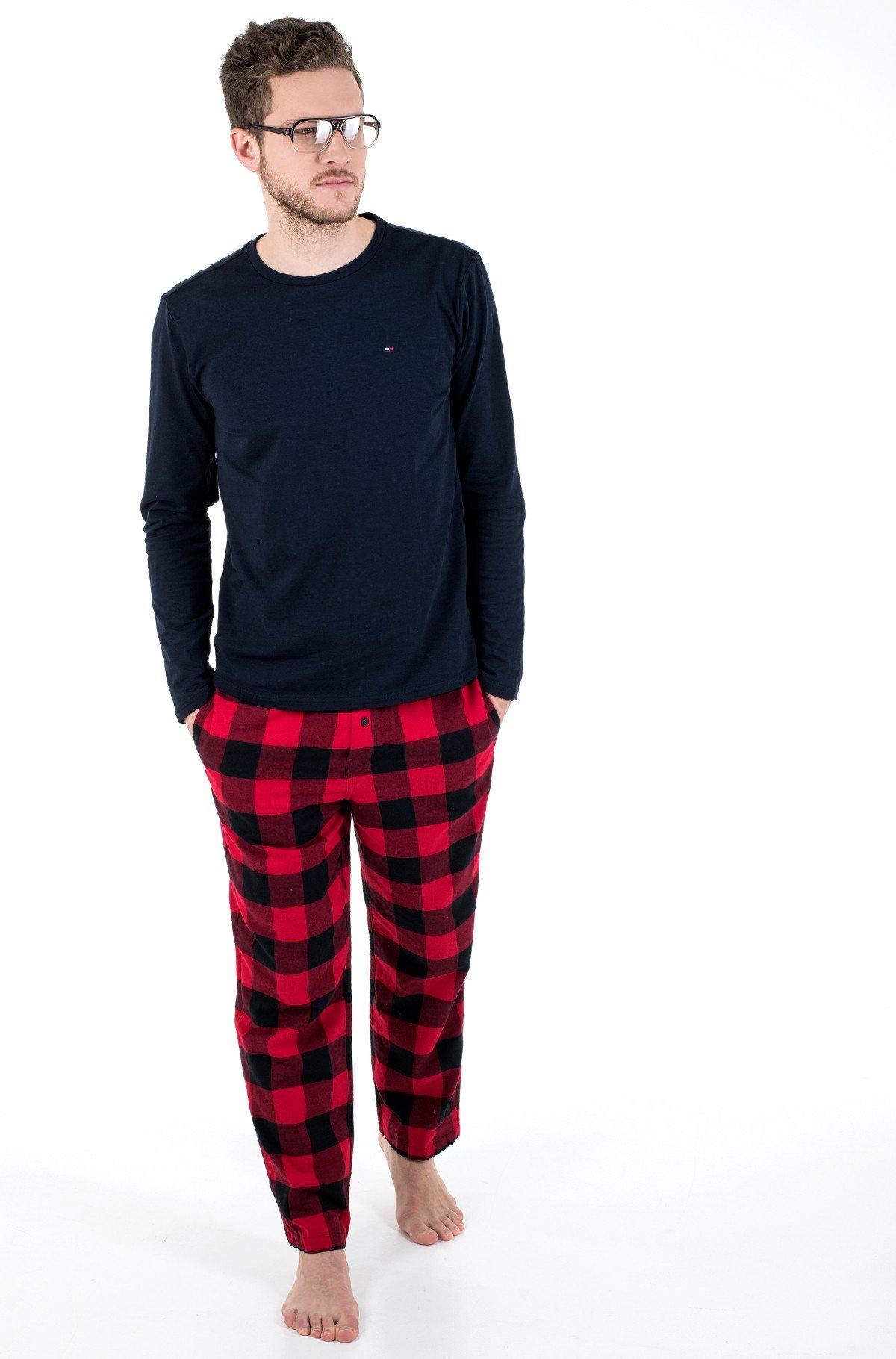 Pidžaama kinkekarbis UM0UM01976-full-1