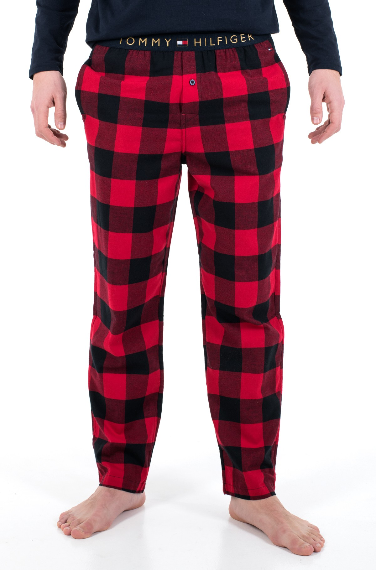 Pidžaama kinkekarbis UM0UM01976-full-3