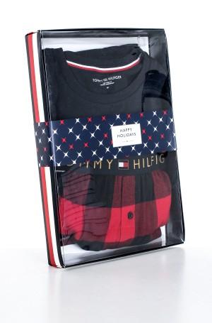 Pyjamas in a gift box UM0UM01976-5