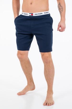 Pidžaamapüksid UM0UM01758-1
