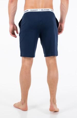 Pidžaamapüksid UM0UM01758-2