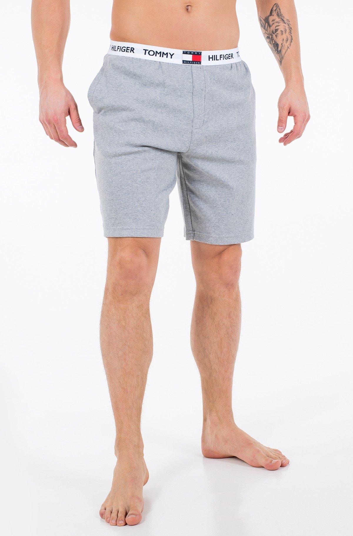 Pyjama bottoms UM0UM01758-full-1
