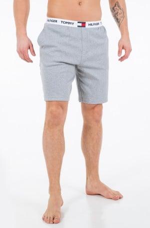 Pyjama bottoms UM0UM01758-1
