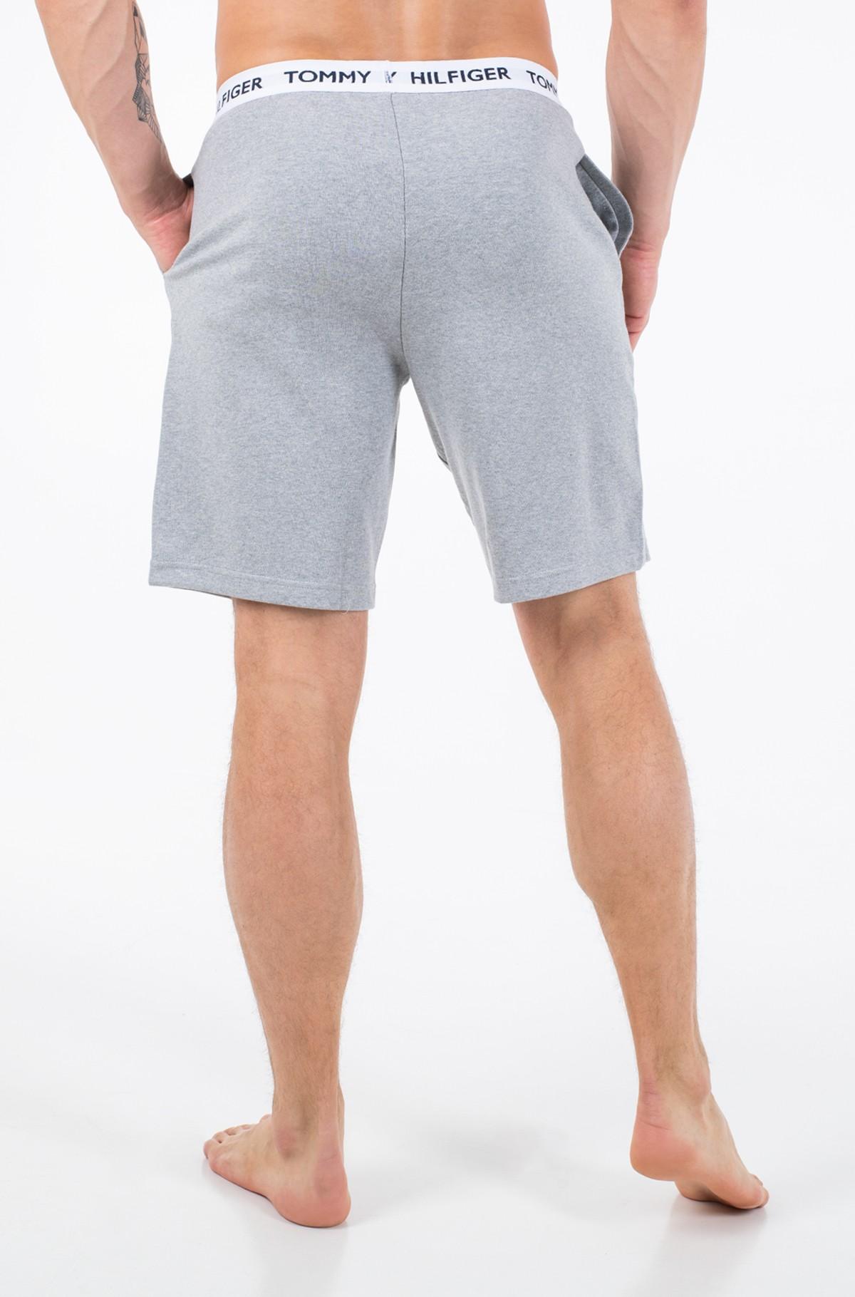 Pyjama bottoms UM0UM01758-full-2