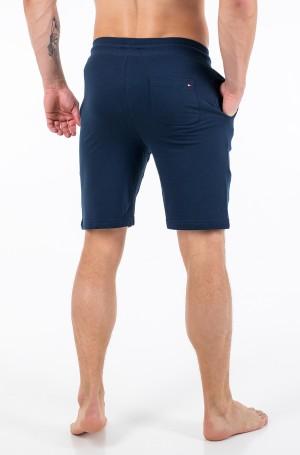 Shorts UM0UM01594-2