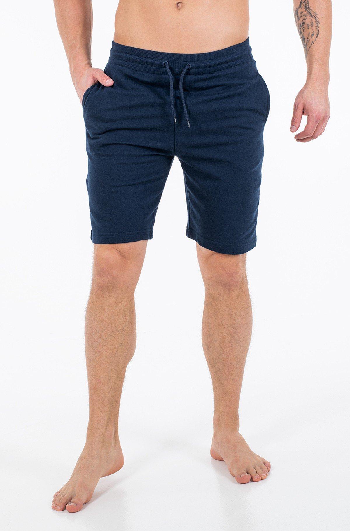 Shorts UM0UM01594-full-1