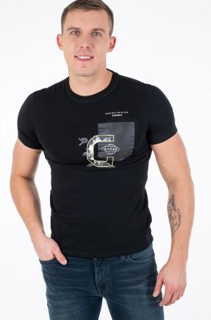 Marškinėliai M0BI65 I3Z11-1