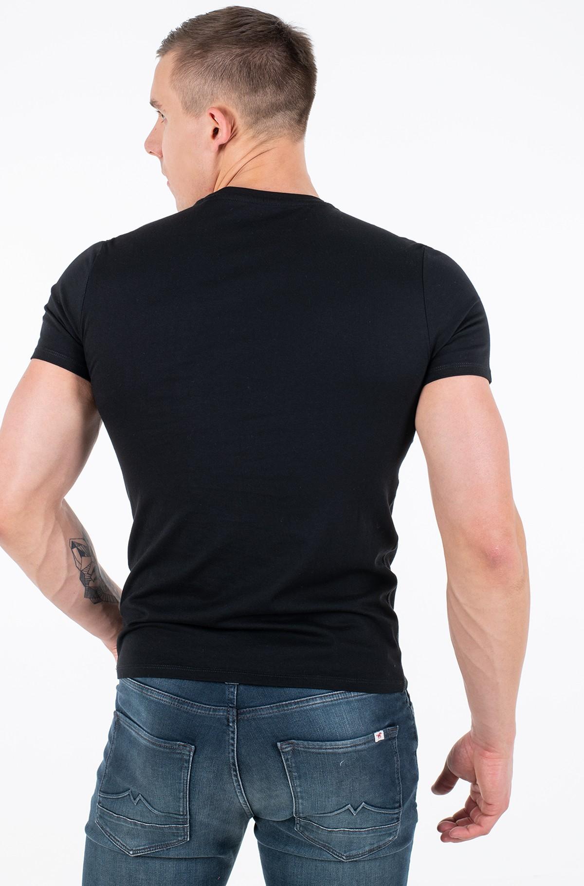 Marškinėliai M0BI65 I3Z11-full-2