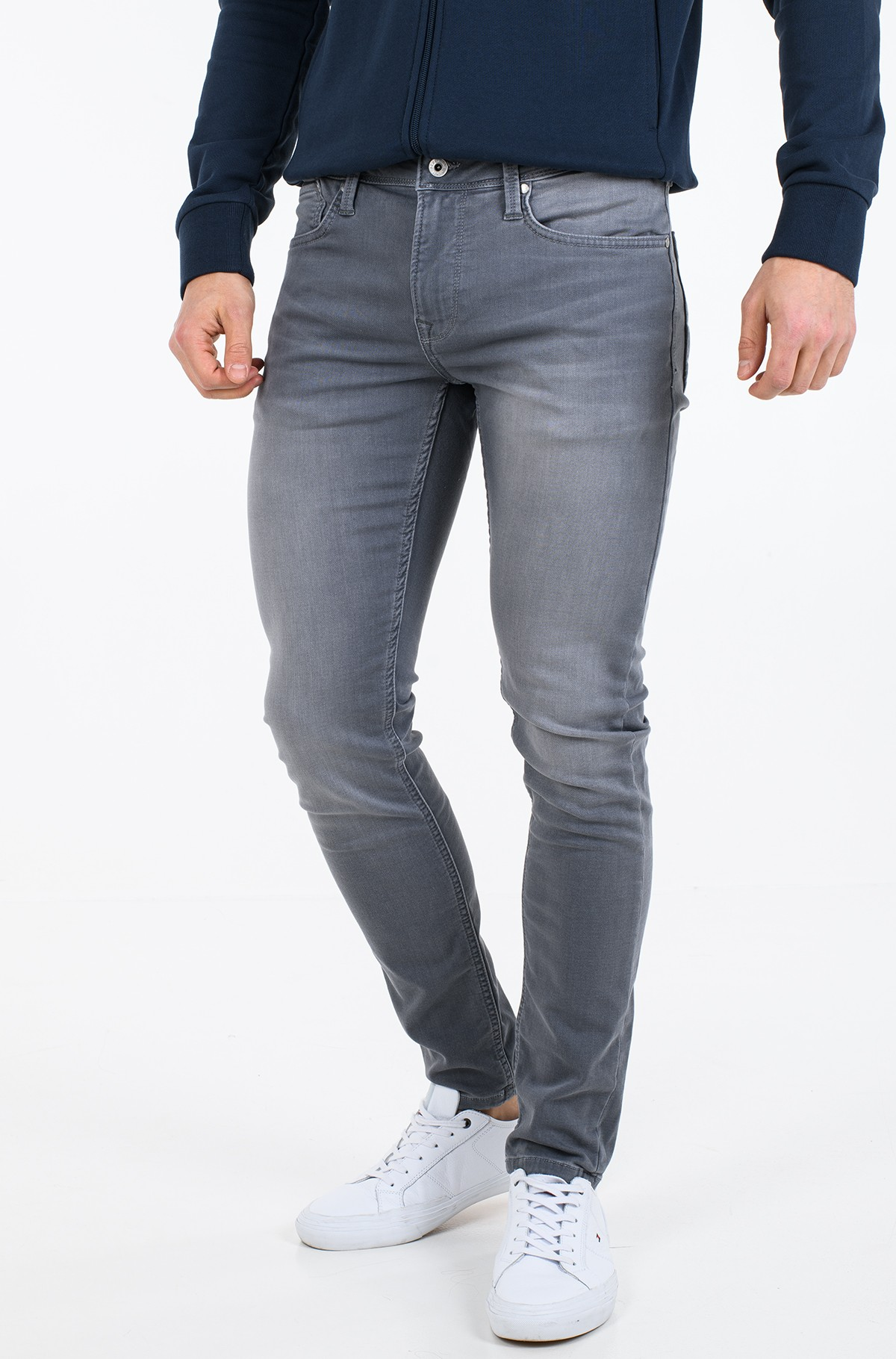 Jeans FINSBURY/PM200338UD4-full-1