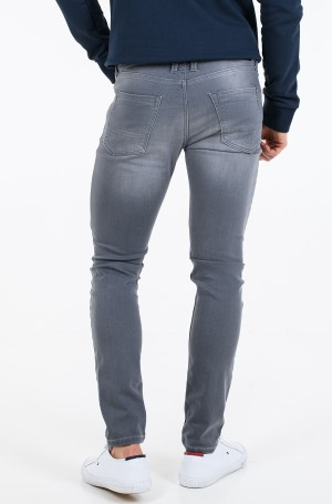 Jeans FINSBURY/PM200338UD4-2