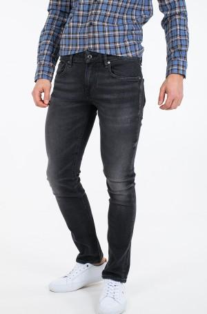 Jeans M0BAN1 D4721-1