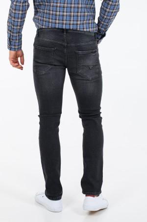 Jeans M0BAN1 D4721-2
