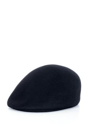 Tvido kepurė UPTOWN FLAT CAP-2