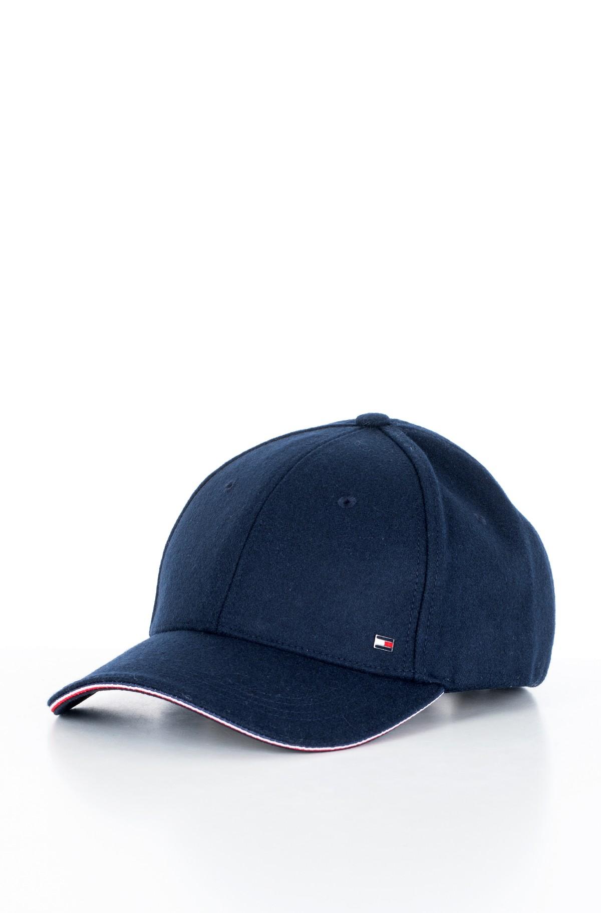 Kepurė su snapeliu  ELEVATED CORPORATE CAP-full-2