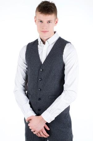 Vest 1021473-2