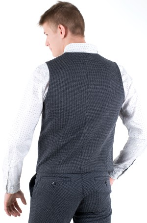 Vest 1021473-3