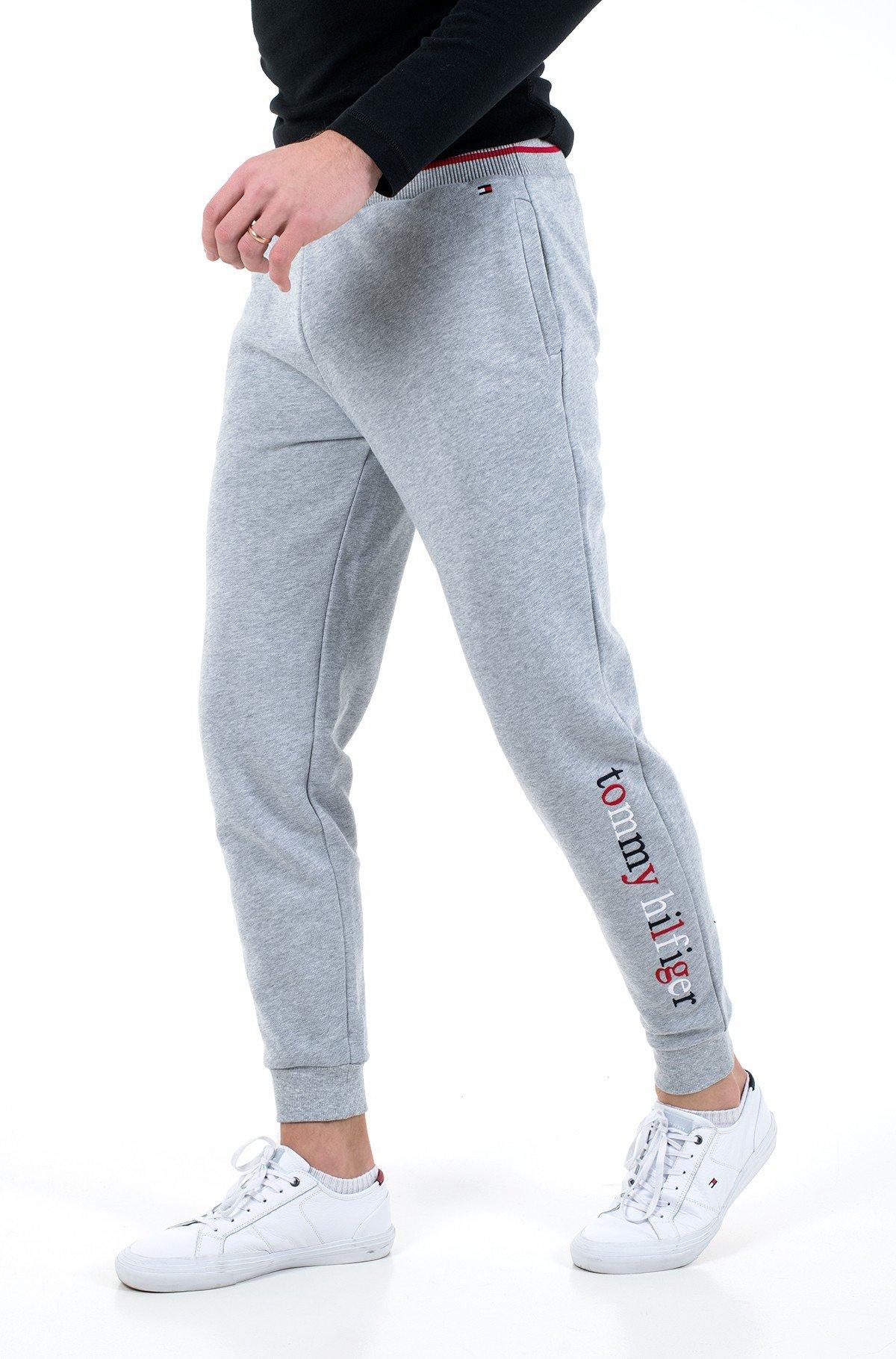 Pidžaamapüksid UM0UM01780-full-1