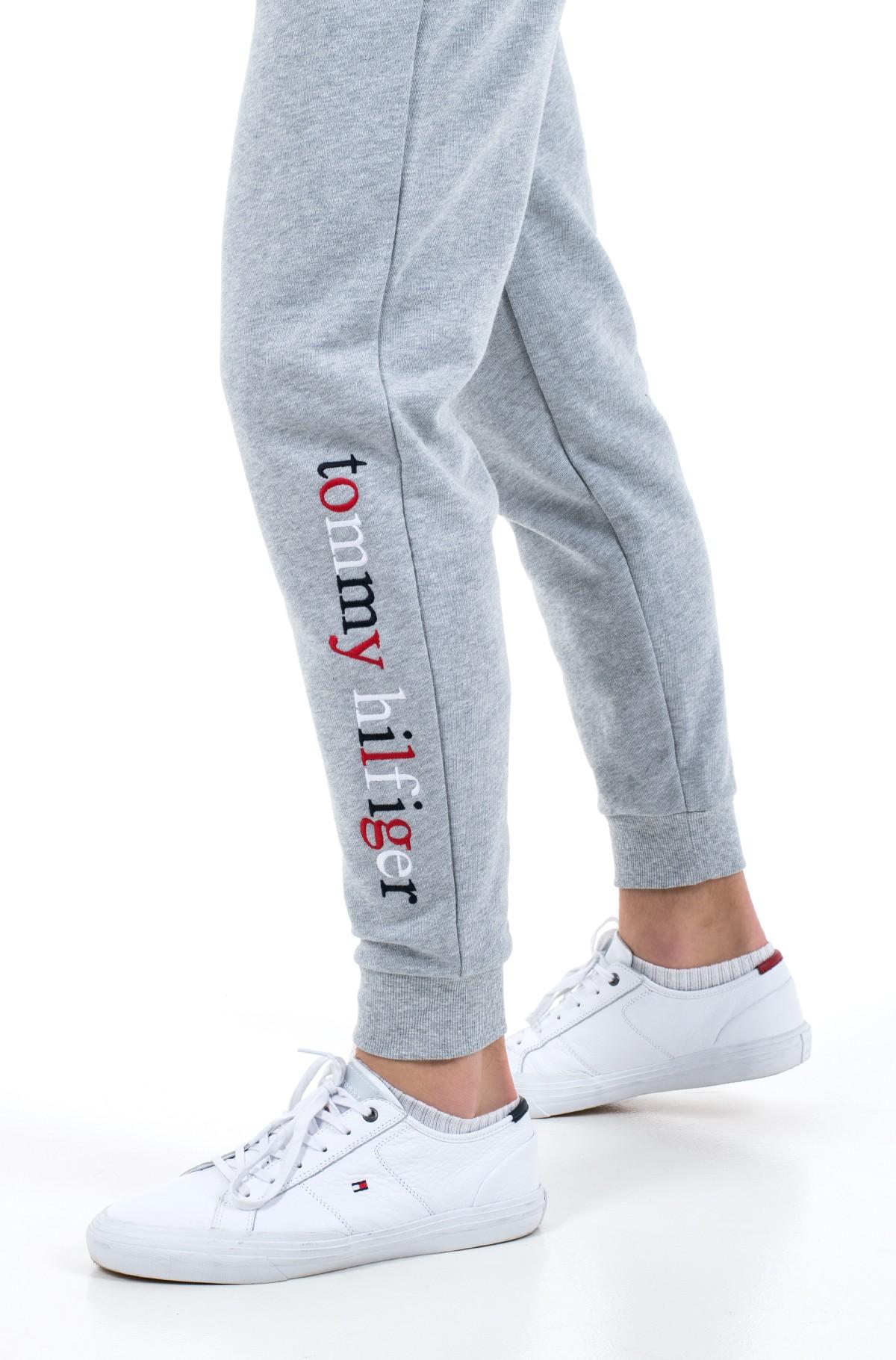 Pidžaamapüksid UM0UM01780-full-2