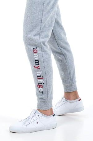 Pidžaamapüksid UM0UM01780-2