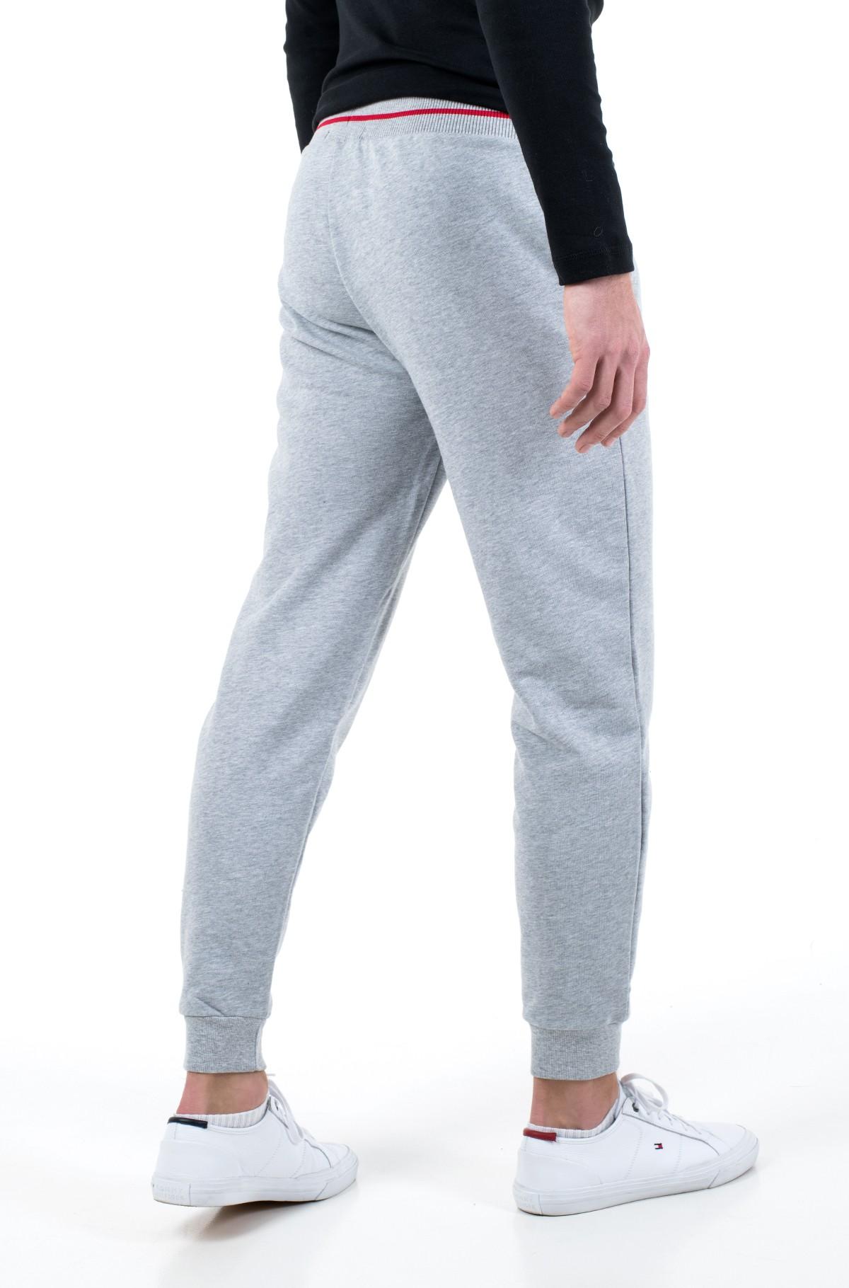 Pidžaamapüksid UM0UM01780-full-3