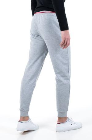 Pidžaamapüksid UM0UM01780-3