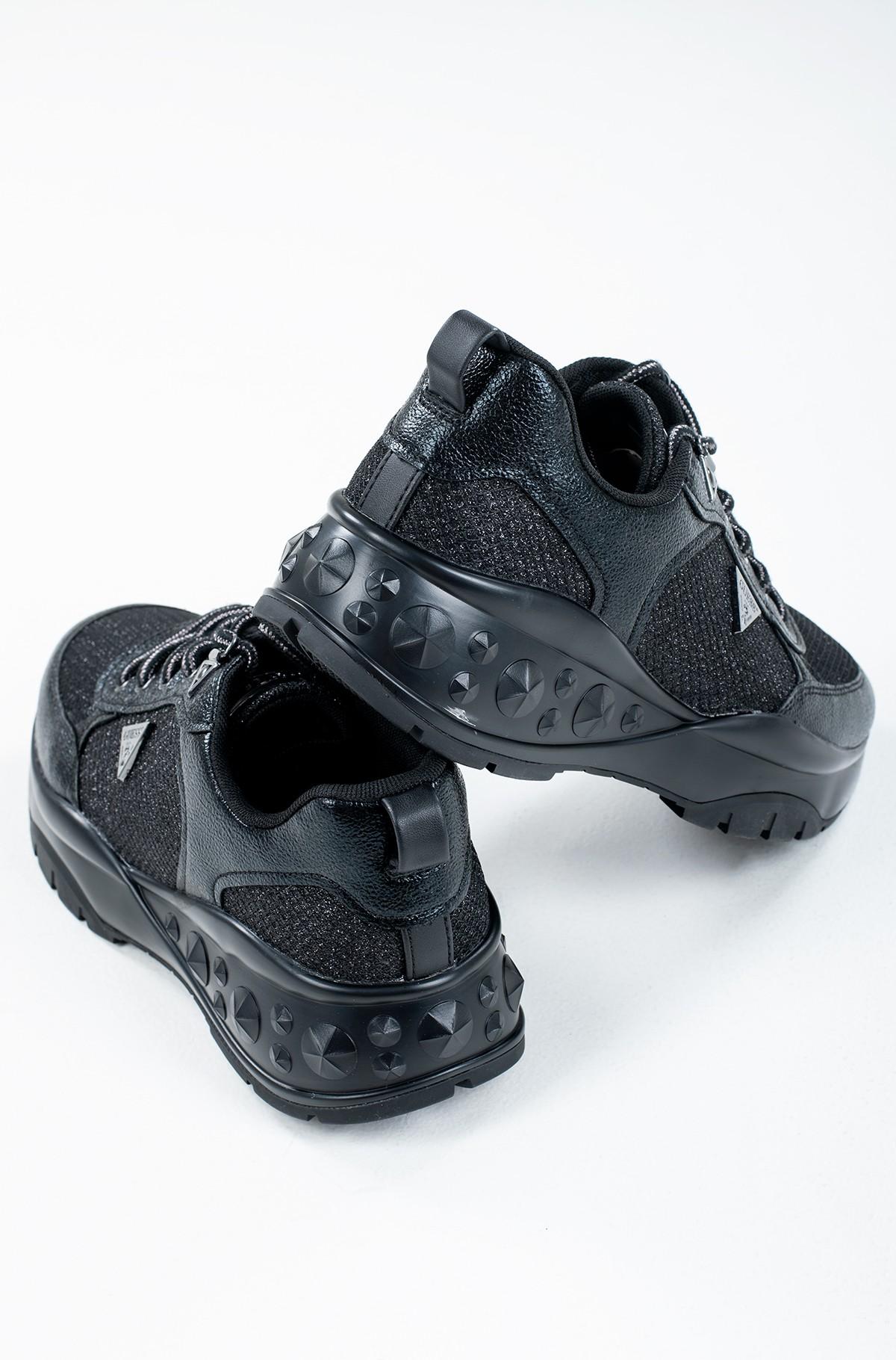 Vabaaja jalanõud FL8CLE LEL12-full-2