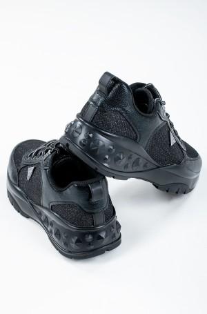 Vabaaja jalanõud FL8CLE LEL12-2