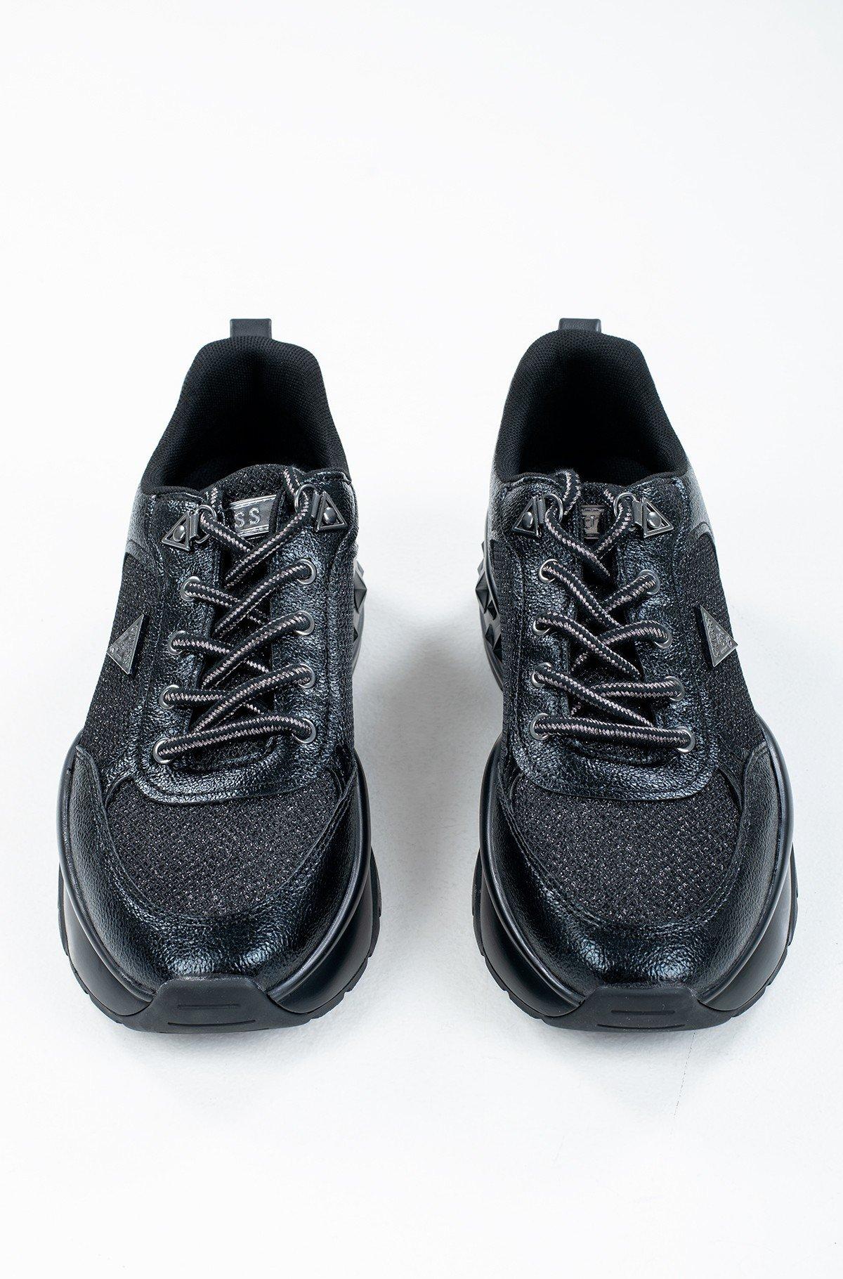 Vabaaja jalanõud FL8CLE LEL12-full-3