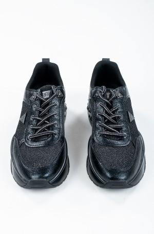 Vabaaja jalanõud FL8CLE LEL12-3