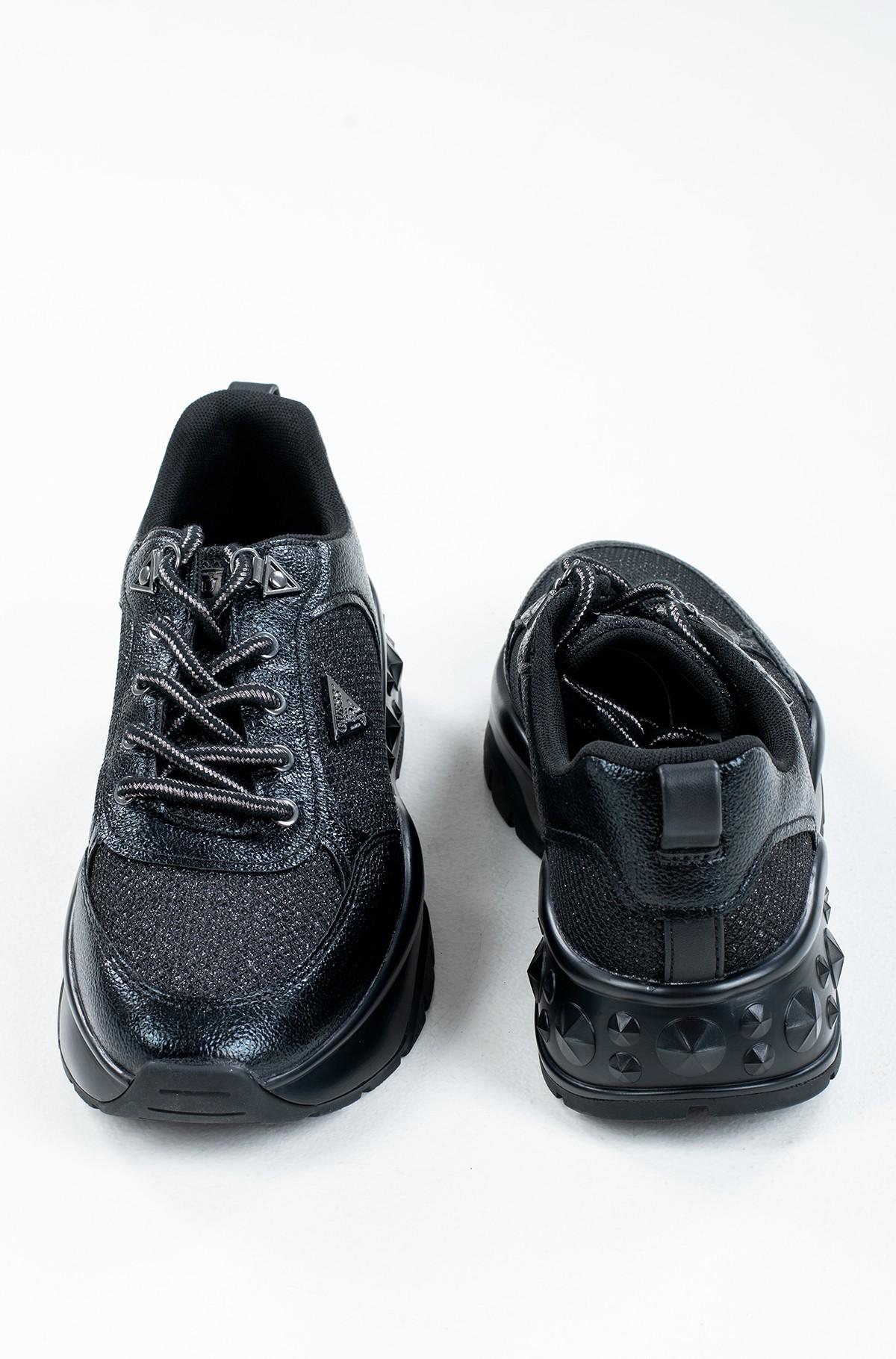 Vabaaja jalanõud FL8CLE LEL12-full-4
