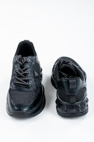 Vabaaja jalanõud FL8CLE LEL12-4