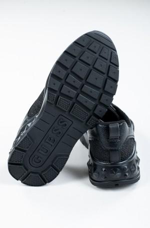 Vabaaja jalanõud FL8CLE LEL12-5