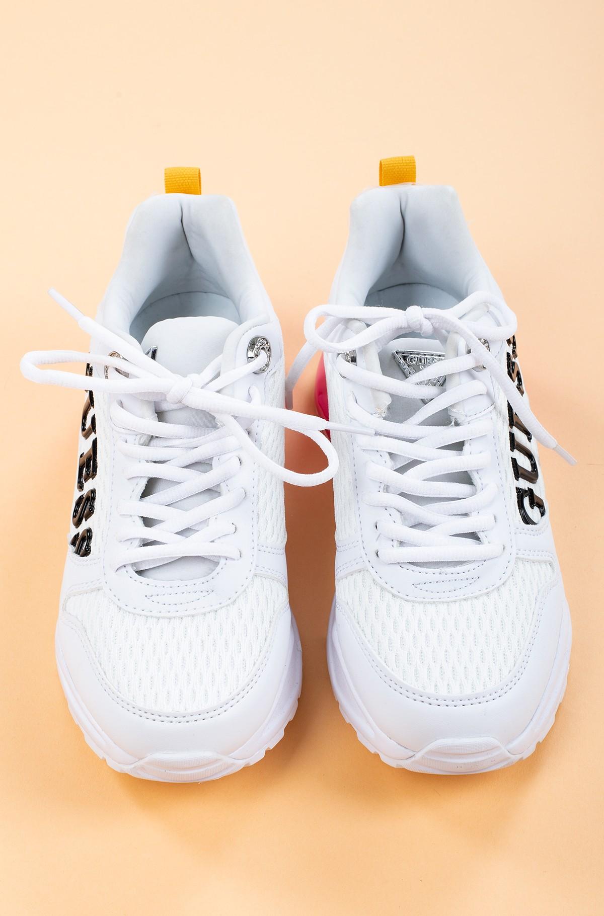 Vabaaja jalanõud FL6TA2 FAB12-full-2