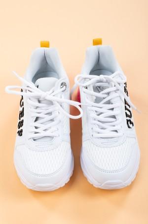 Vabaaja jalanõud FL6TA2 FAB12-2