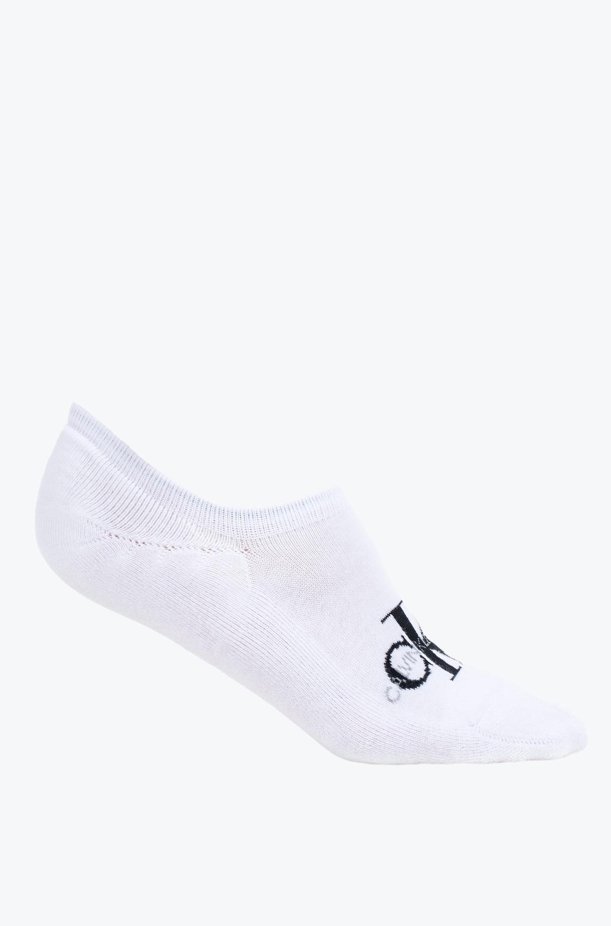 Socks 100001869-full-1