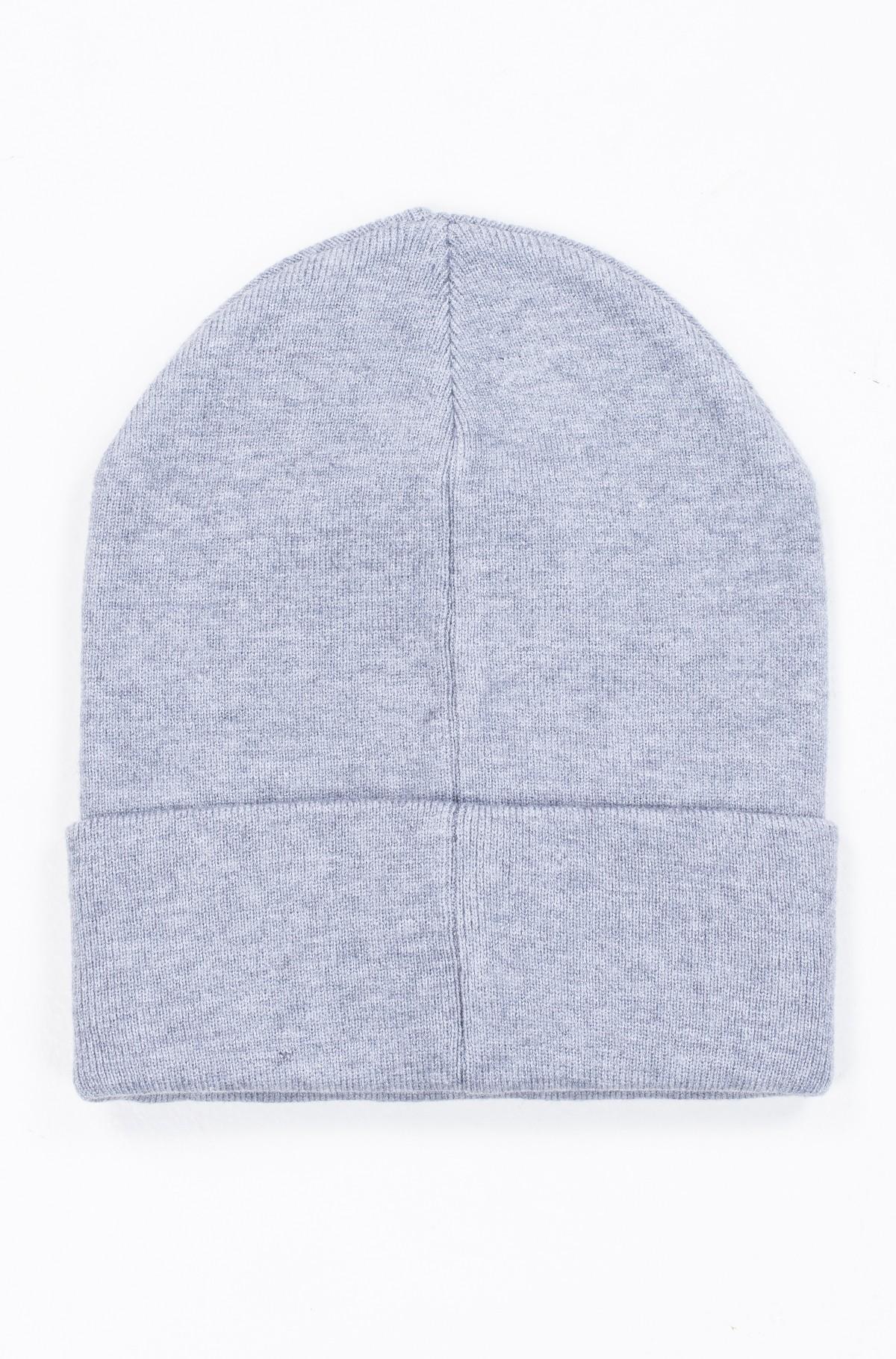 Müts AW8535 WOL01-full-3