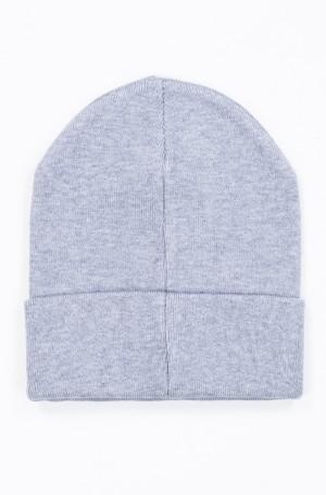 Müts AW8535 WOL01-3