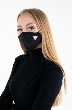 Mask W0YZ49 WDXC0-1