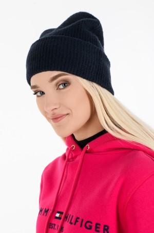 Müts 1020571-1