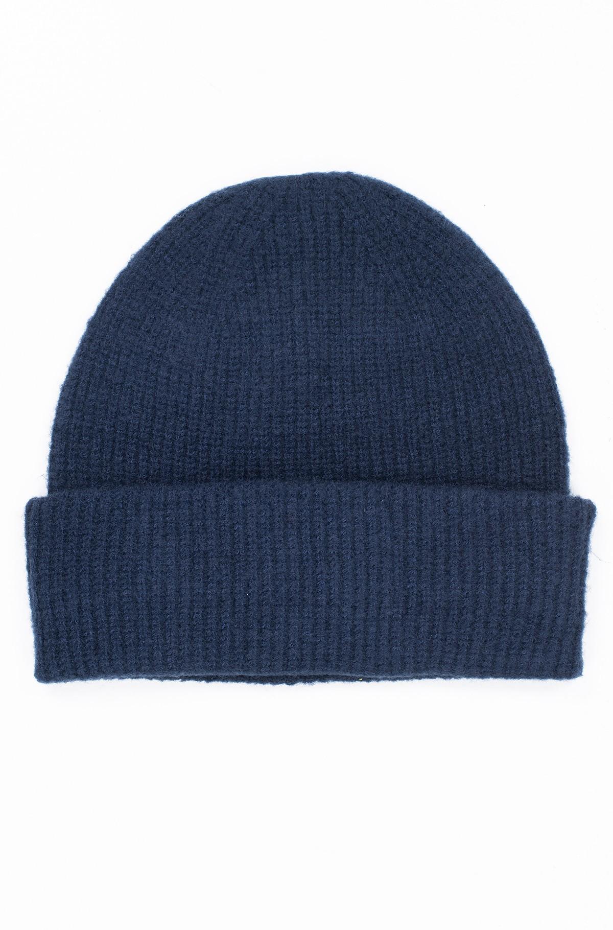 Müts 1020571-full-2
