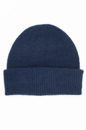 Müts 1020571-2