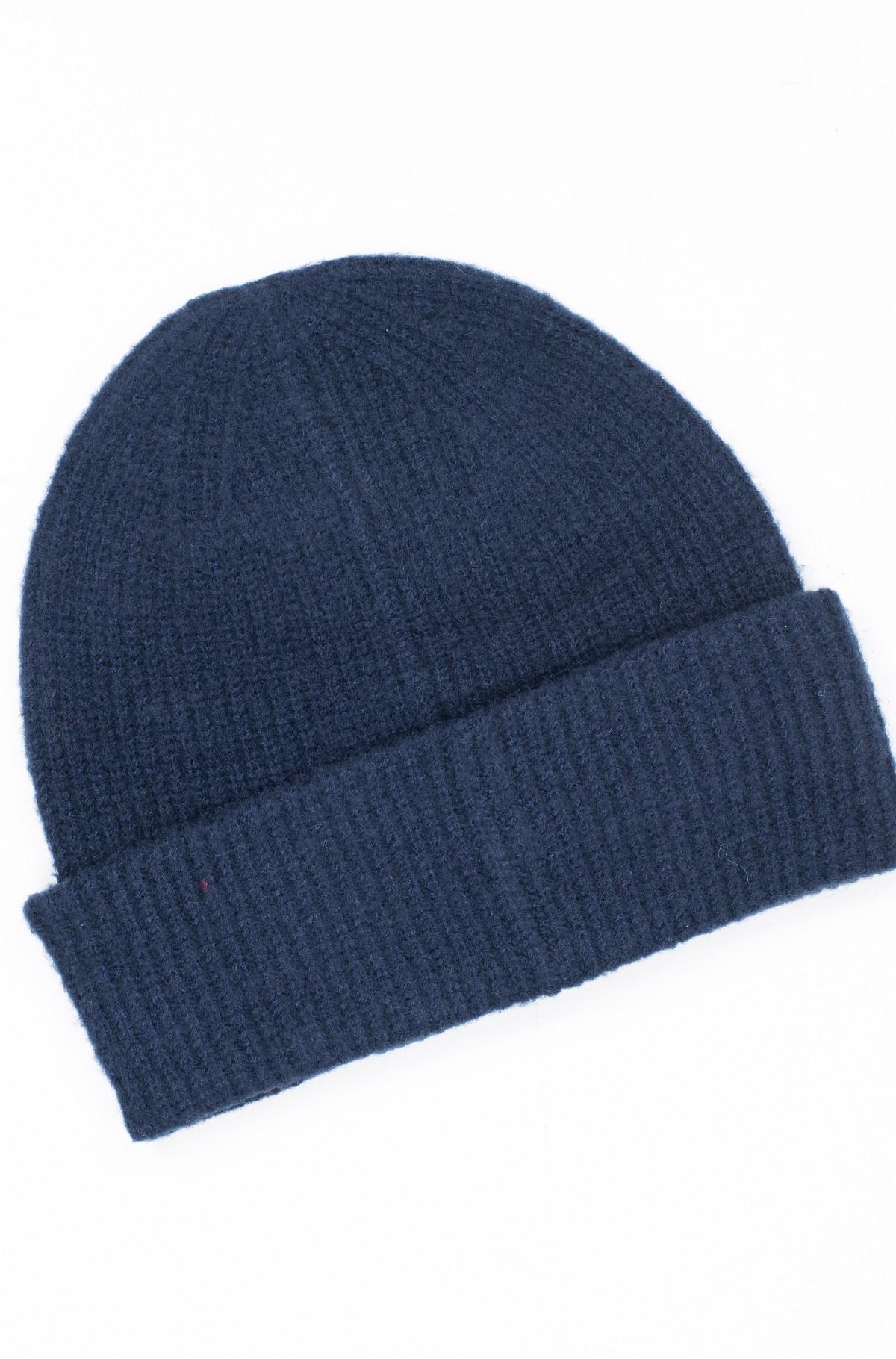 Müts 1020571-full-3