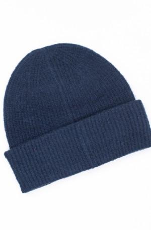Müts 1020571-3