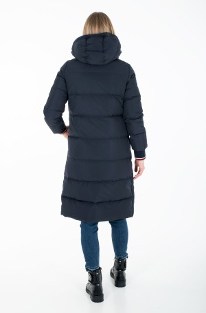 Mantel PENNY INSULATION DOWN COAT-3