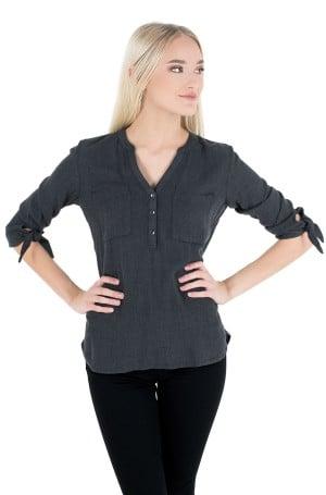 Shirt 1021093-2