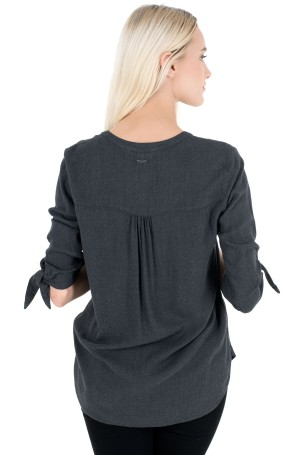 Shirt 1021093-3